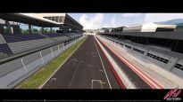 Assetto Corsa: Red Pack DLC - Screenshots - Bild 14