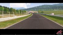 Assetto Corsa: Red Pack DLC - Screenshots - Bild 7