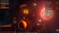 Starfall Tactics - Screenshots - Bild 3