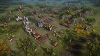 Cossacks 3 - Screenshots - Bild 7