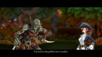 Dungeon Punks - Screenshots - Bild 12