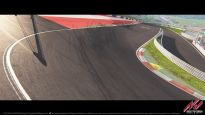 Assetto Corsa: Red Pack DLC - Screenshots - Bild 4