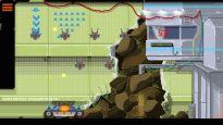 Dreambreak - Screenshots - Bild 7