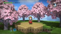 Dragon Quest Builders - Screenshots - Bild 6