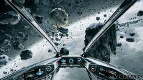 Everspace - Screenshots - Bild 22