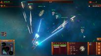 Starfall Tactics - Screenshots - Bild 4