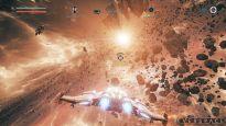 Everspace - Screenshots - Bild 1