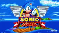 Sonic Mania - Screenshots - Bild 1