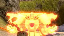 Mobile Suit Gundam Extreme Vs-Force - Screenshots - Bild 21