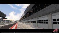 Assetto Corsa: Red Pack DLC - Screenshots - Bild 16