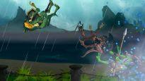 Dungeon Punks - Screenshots - Bild 19