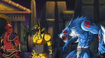Dungeon Punks - Screenshots - Bild 2