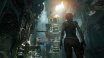 Rise of the Tomb Raider: 20 Year Celebration - Screenshots - Bild 3