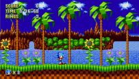 Sonic Mania - Screenshots - Bild 2