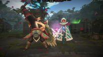 Battlerite - Screenshots - Bild 6