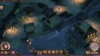 Shadow Tactics: Blades of the Shogun - Screenshots - Bild 4