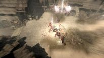 Vikings: Wolves of Midgard - Screenshots - Bild 24