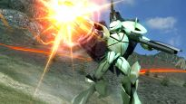 Mobile Suit Gundam Extreme Vs-Force - Screenshots - Bild 27