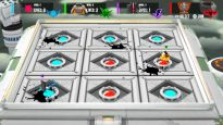 Blade Ballet - Screenshots - Bild 55