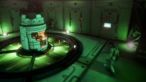 The Turing Test - Screenshots - Bild 3