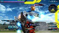 Mobile Suit Gundam Extreme Vs-Force - Screenshots - Bild 13