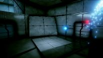 The Turing Test - Screenshots - Bild 9