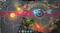 Battlerite - Screenshots - Bild 5