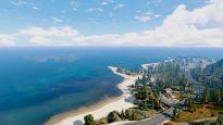 Grand Theft Auto V - Screenshots - Bild 6