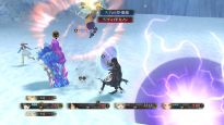 Tales of Berseria - Screenshots - Bild 14