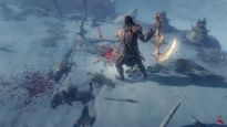 Vikings: Wolves of Midgard - Screenshots - Bild 19