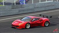 Assetto Corsa: Red Pack DLC - Screenshots - Bild 24