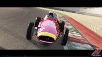 Assetto Corsa: Red Pack DLC - Screenshots - Bild 71