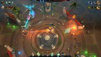 Battlerite - Screenshots - Bild 7