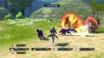 Tales of Berseria - Screenshots - Bild 30