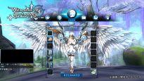 Weapons of Mythology: New Age - Screenshots - Bild 1