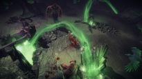 Vikings: Wolves of Midgard - Screenshots - Bild 29