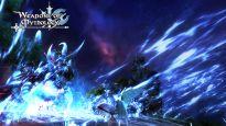 Weapons of Mythology: New Age - Screenshots - Bild 4