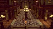 Earthlock: Festival of Magic - Screenshots - Bild 11