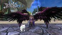 Weapons of Mythology: New Age - Screenshots - Bild 2