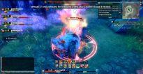 Weapons of Mythology: New Age - Screenshots - Bild 16