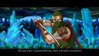 Dungeon Punks - Screenshots - Bild 15