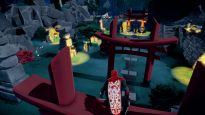 Aragami - Screenshots - Bild 18