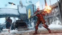 Call of Duty: Black Ops III - DLC: Descent - Screenshots - Bild 1