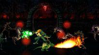 Dungeon Punks - Screenshots - Bild 20