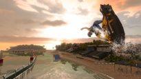 Aqua Moto Racing Utopia - Screenshots - Bild 5