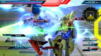 Mobile Suit Gundam Extreme Vs-Force - Screenshots - Bild 14