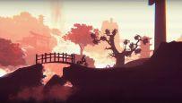 Trials of the Blood Dragon - Screenshots - Bild 4