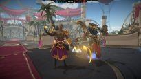 Battlerite - Screenshots - Bild 3
