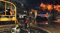 Umbrella Corps - Screenshots - Bild 13
