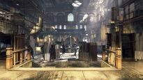 Umbrella Corps - Screenshots - Bild 9